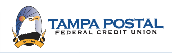 Tampa Postal Federal Credit Union